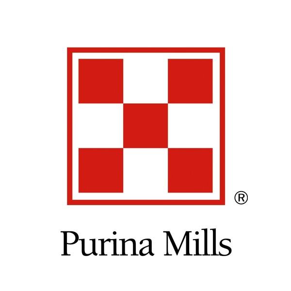 Purina Mills