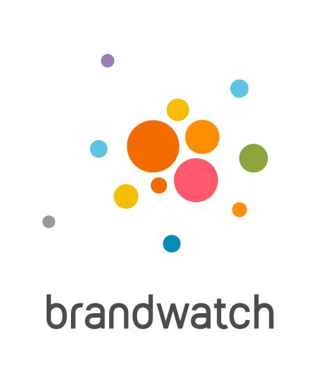 Brandwatch_Logo-1.png