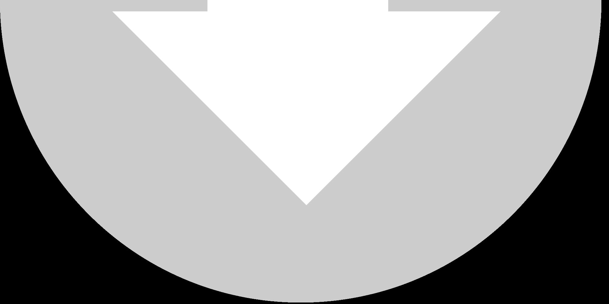 arrow_2.png