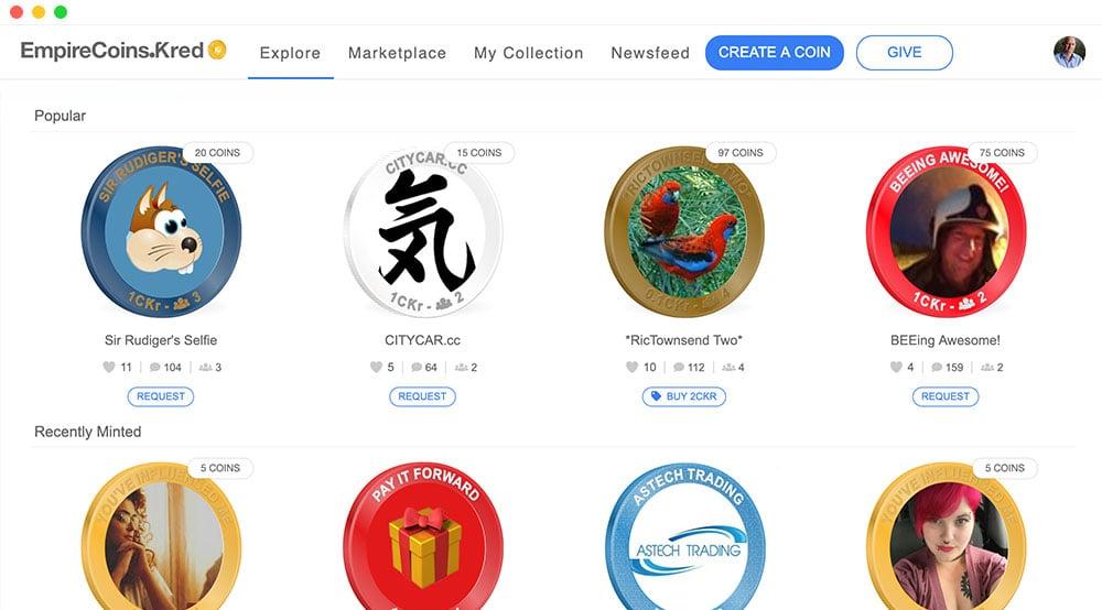 coin-app-whitelabel-ek-2