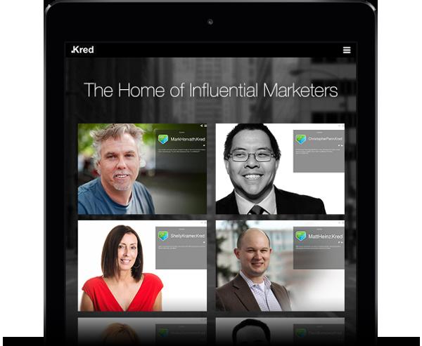 Marketing Community