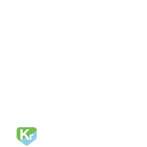 Kred Email Signature