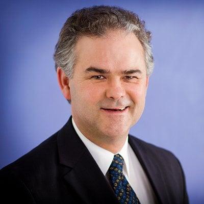 Keith Keller - Global Twitter Marketing Coach